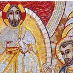 Catechesi sulla Santa Messa